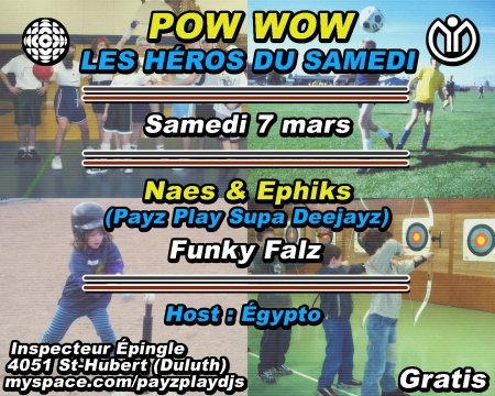 pow-wow-les-heros-du-samedi